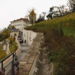 قلعة براج