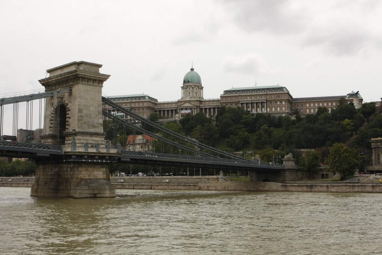 ahmedmamdouh-com-budapest-chain-bridge