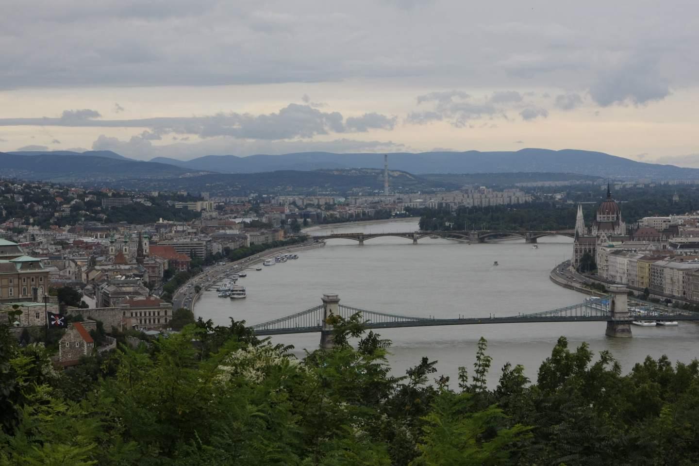 ahmedmamdouh-com-budapest-panorama