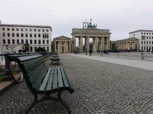ahmed-mamdouh-berlin-brandenburg-gate