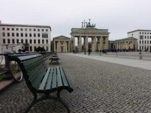 ahmed-mamdouh-berlin-brandenburg-gate