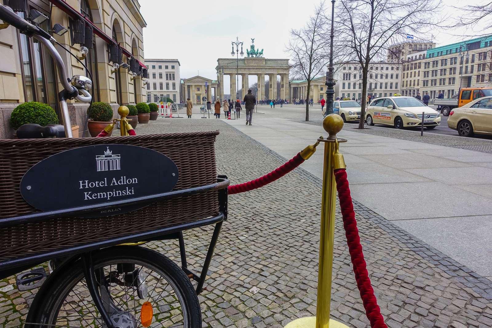 دليل سياحي ونصائح لزيارة برلين عاصمة ألمانيا Berlin أحمد ممدوح كوم